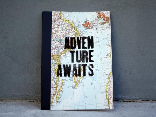 a5_adventure3