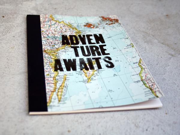 a5_adventure4