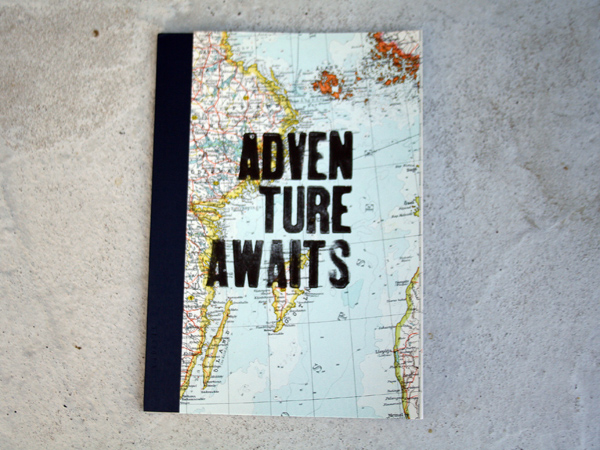 a5_adventure5