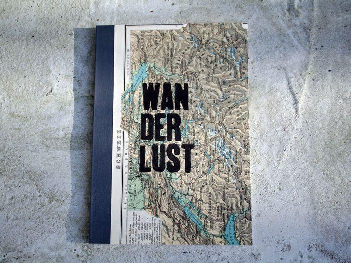 a5_wanderlust1