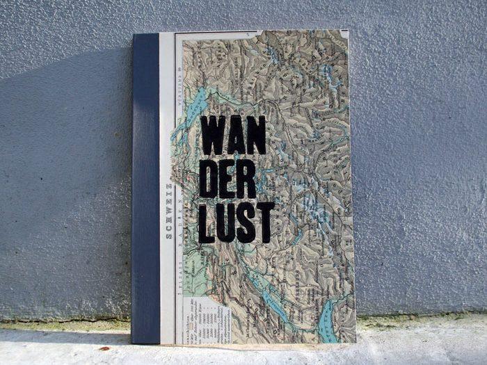 a5_wanderlust2