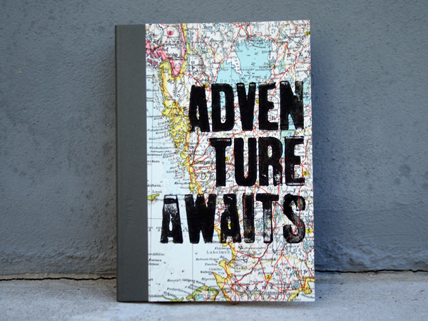 a6_adventure2
