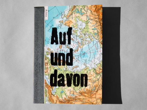 a6_aufdavon1