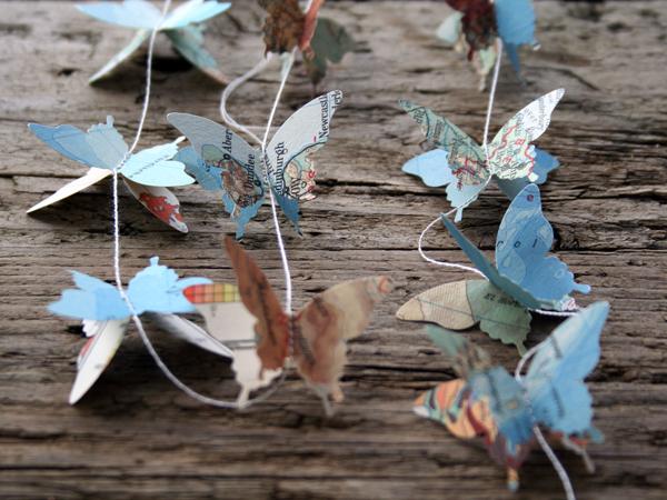 atlas_butterfly2