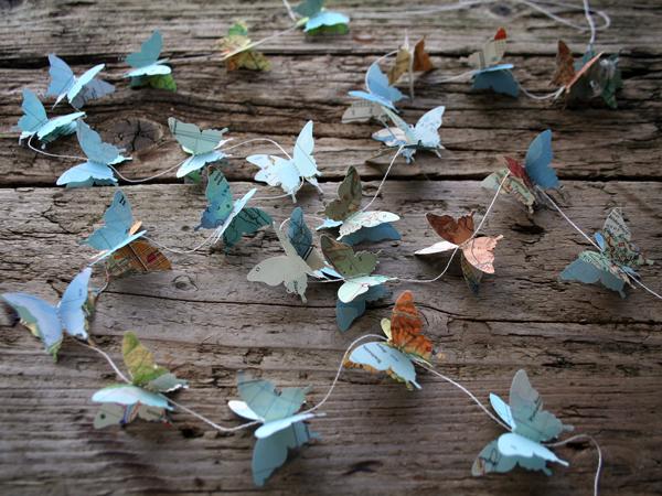 atlas_butterfly3