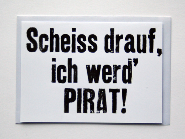 h_pirat