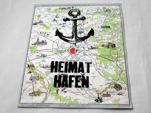 heimathafen_koeln2