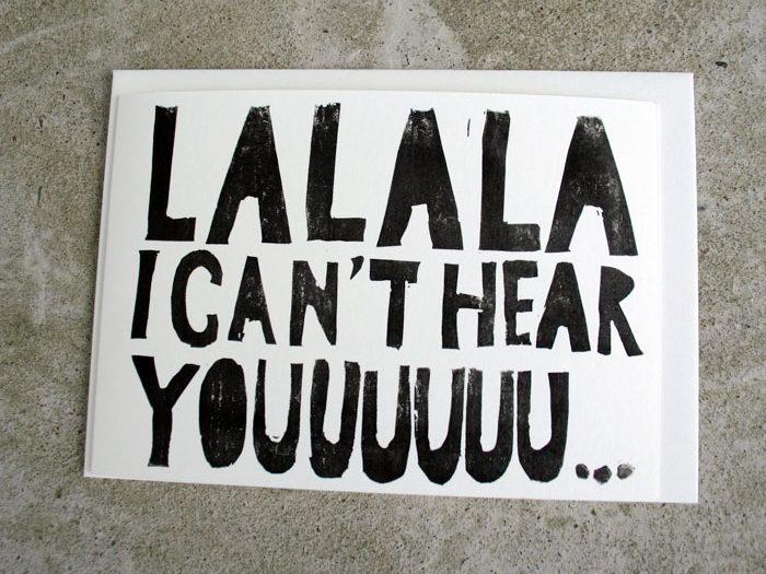 lalala1