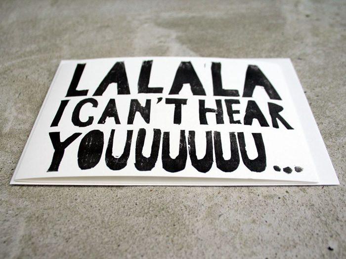 lalala3