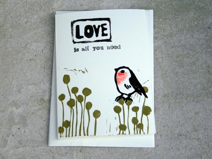love_rotkehl1
