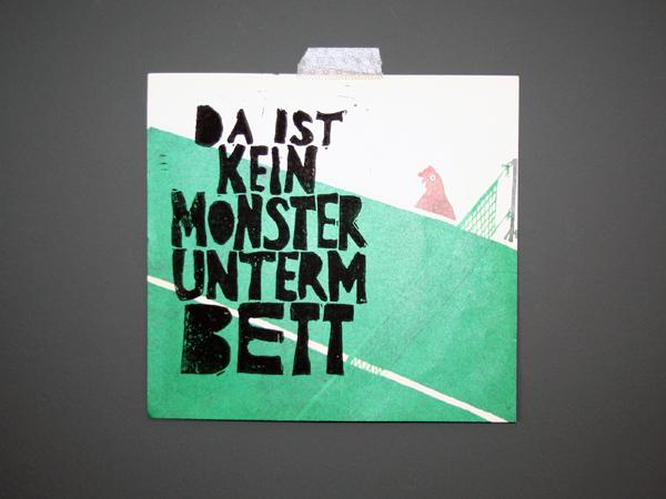 monsterkbjapan_3