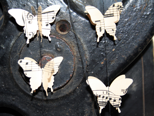 noten_butterfly5