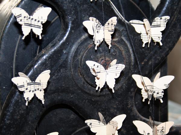 noten_butterfly6
