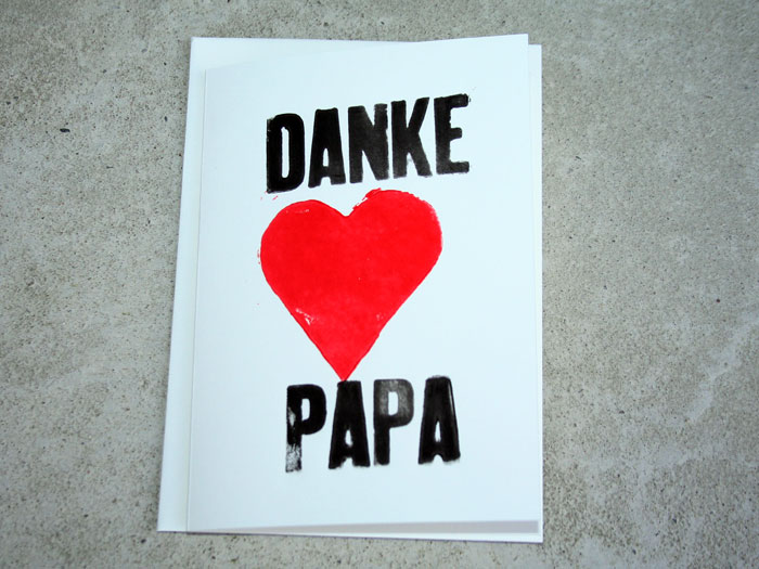 papa1