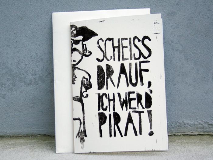 pirat_illu3
