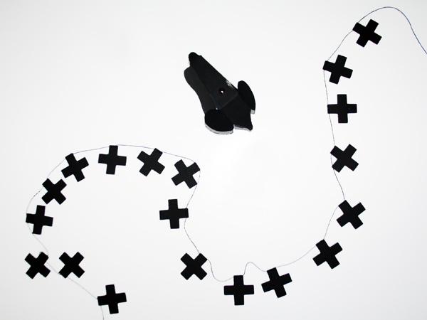 blackcross2