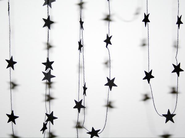 blackstar_mini1