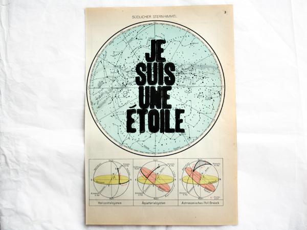 etoile1