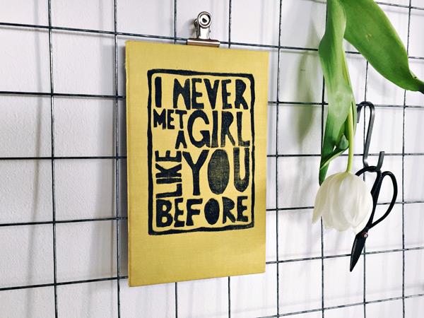 girllikeyou_3