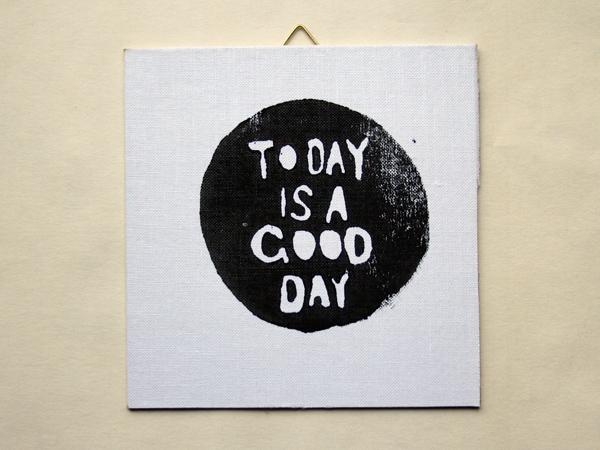goodday1
