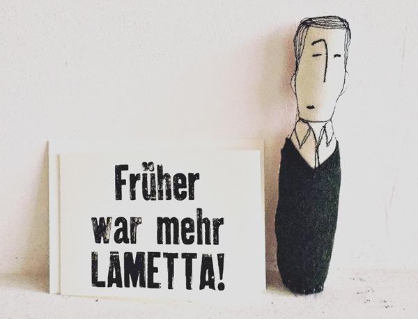 lametta2