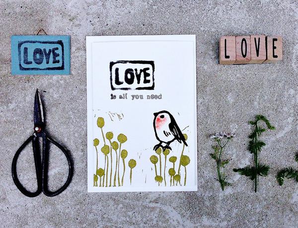 love_rotkehl