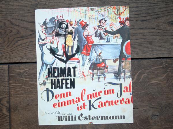 ostermann4