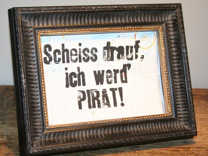 pirat_seekarte4