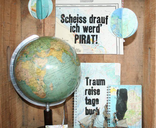 piratseekarte1