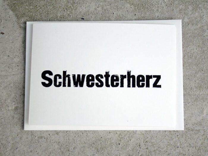 schwester1