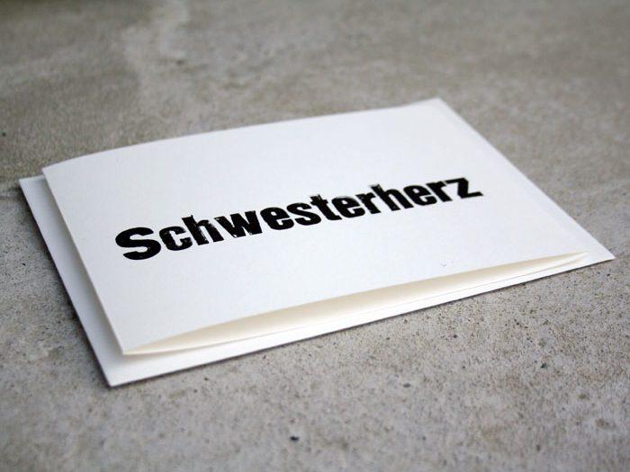 schwester2