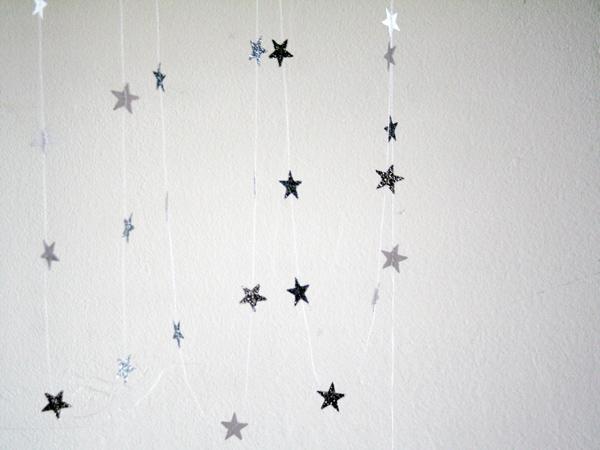 silverstar_mini1