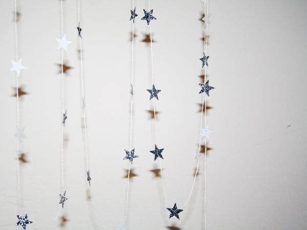 silverstar_mini4