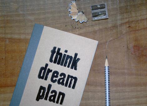 think_notiz