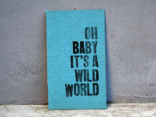 wildworld