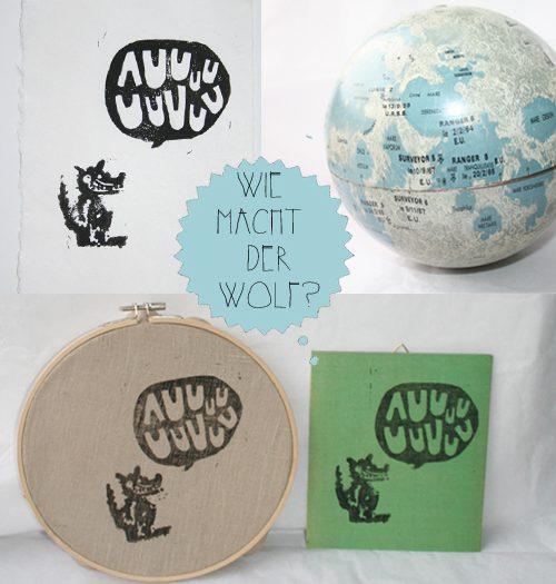 wolf_auuuuu