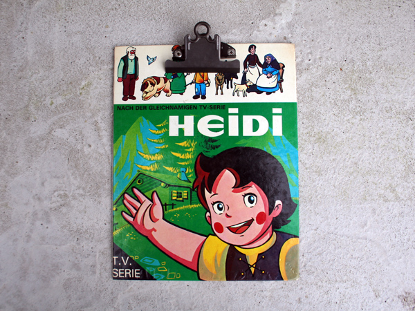 heide1
