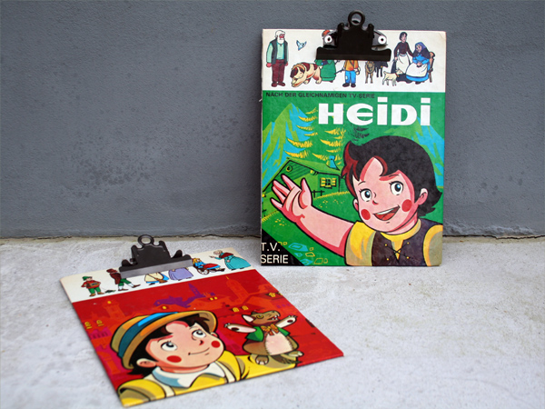 heidi12