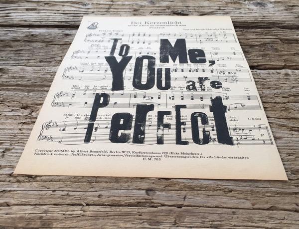 perfect_4