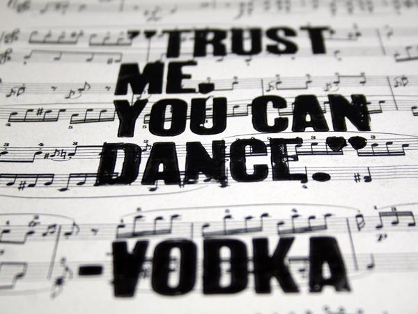 vodka_3