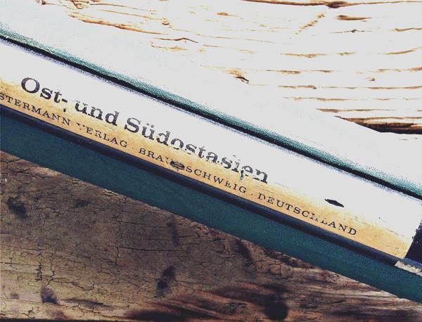 schule_ostasien5