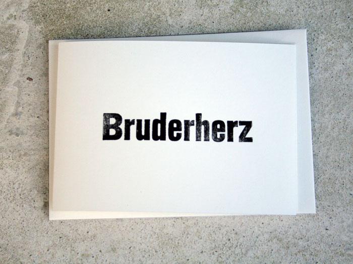 bruder1