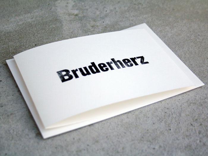 bruder2