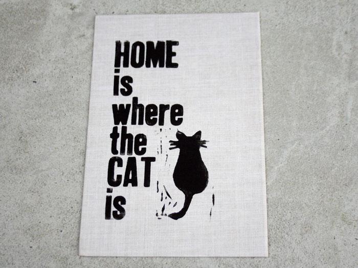 home_cat1