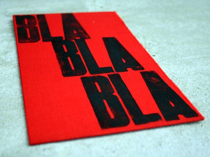 blablabla_3