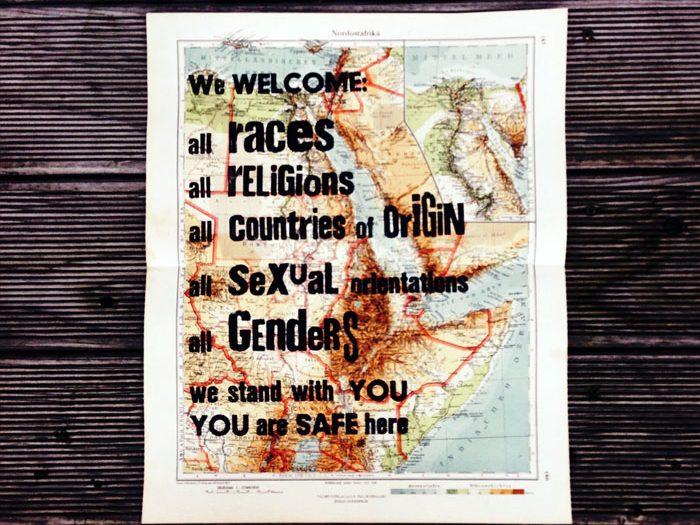welcome-atlas