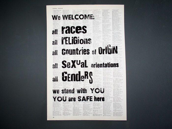 welcome-atlas-reg_1
