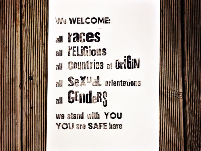 welcome-papier