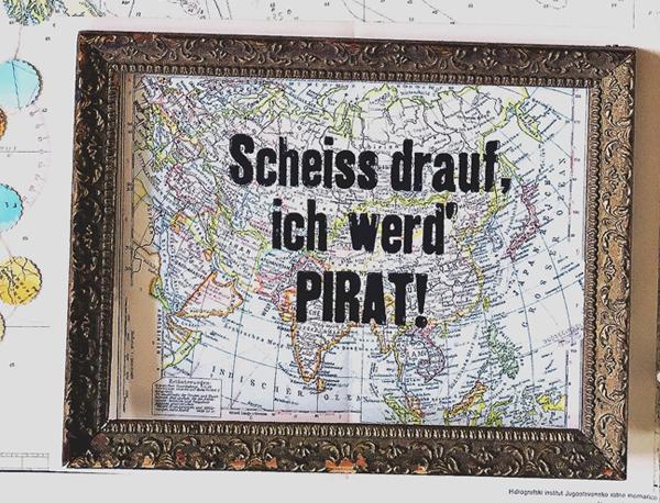 pirat_asien2