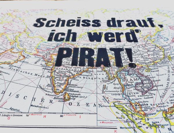 pirat_asien4